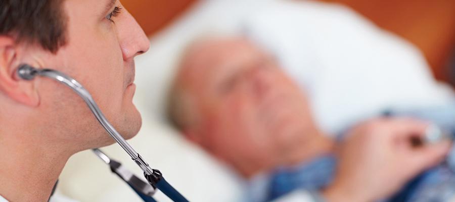 33 больница екатеринбург отделения